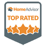 Patagonia Development, LLC is a Top Rated HomeAdvisor Pro