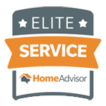 Elite Customer Service - Patagonia Development, LLC